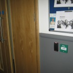 Access-Controlled-Doors