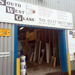 South West Glass
