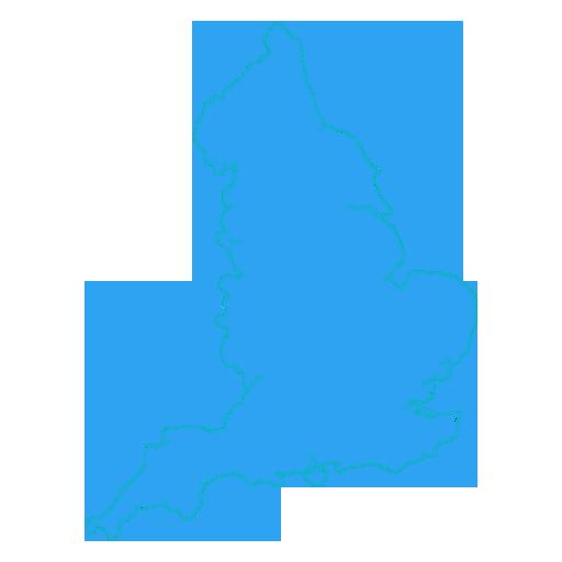 csuk-uk-map